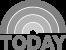 Today Show logo