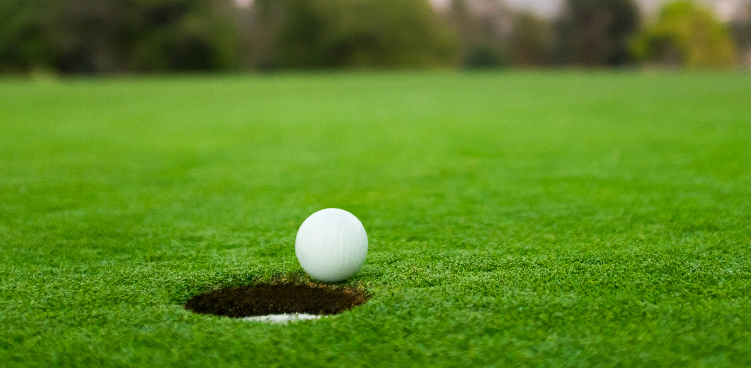 play for say golf tournament say the stuttering association for