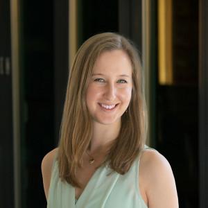 Kate Detrick