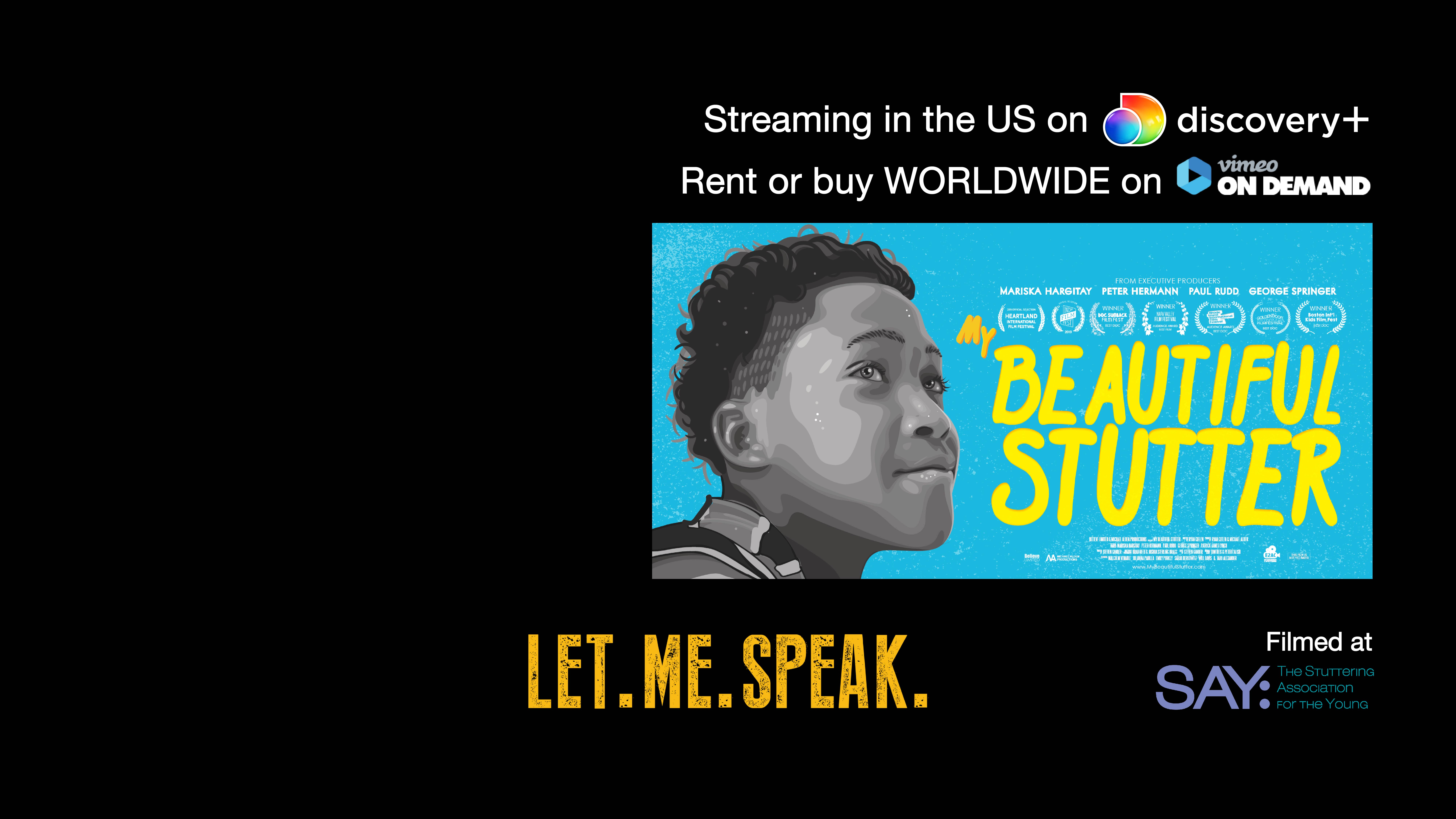 Watch it Now!