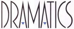 Dramatics logo